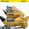High Quality Strong Excavator Ripper