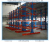 Heavy Duty Steel Arm Rack for Warehouse Storage System