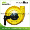 Centrifugal Mining Ash Sludge Mud Sand Gravel Pump