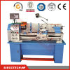 Cq6232e Lathe Machine