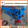 Roller Shutter Door Production Machine