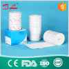 Medical Retention Tape Roll/Non-Woven Fixing Dressing Roll