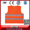 3m Safety High Visibility Security Reflective Vest for Adult/Kits