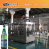 Full Automatic Carbonated Beverage Filling Line