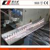 Polyester Fiber Strap Production Line