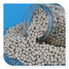 High Adsorption Oxygen Absorbers with Molecular Sieve 5A
