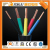 China Wholesale Custom LSZH Flame Retardant Safety Cables, Flexible Wire