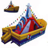 Children Small Cheap Plastic Indoor Play Structure