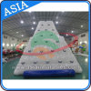 Inflatable Iceberg, Water Climbing Wall for Sale with Low Price