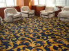 New Zealand Fine Wool Wall to Wall Hand Tufted Carpet