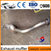 Catalytic Converter for Peugeot 405 From China with Bext Quality