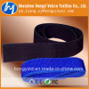 Nylon Hook and Loop Side by Side Magic Tape Cable Tie