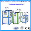 Plastic Used Water Cooling System Water Chiller with Different Types