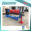 Extruder for Insulated Cable Manufacture