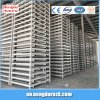 Stacking Rack Storage Warehouse Rack Saving Space