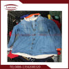 Low Price Fashion Second-Hand Clothing Wholesale