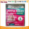 OEM Service Disposable Baby Nappy Soft Baby Diapers Manufacturers