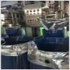 1t-6t/Hr Capacity Aseptic Filling Machine