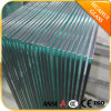 4mm-19mm Tempered Glass/Glass Building Construction Glass