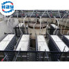 25t/H Membrane Bioreactor (MBR) Industrial Sewage Treatment Integrated Module Price
