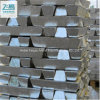 Pure Zinc Ingot 99.995% with SGS Report From China High Quality
