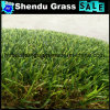 Synthetic Turf 4cm with 130stitch 13650tuft Density