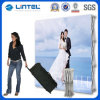 New Design Fabric Pop up Display Stand Banner Stands