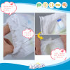 Cheap Price Good Absorption Baby Diaper Baby Panty Diaper