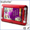 DVD Player Singing Machine Speaker with USB/TF Slot (XH-PS-022)