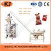 Hkj420d Automatic Powder Packaging Machine for Flour