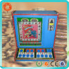 Hot Deal Simulator Slot Game Machine Indoor Factory