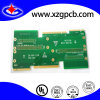 High Value Double-Side PCB with One-Stop EMS Service