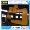 20 Ton Steel Coil Lifting C Hook