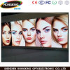 High Definition Indoor Full Color Rental LED Screen Display