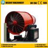 Dust Remove Machine Fog Cannon Water Spraying Machine