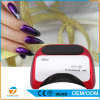 48W LED Nail UV Lamp Nail Dryer