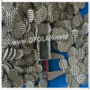 Mmo Coated Titanium Tlectrode Expanded Mesh