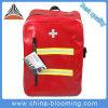 30L Hiking Travel First Aid Kit Bag Medical Emergency Backpack