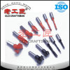 Tungsten Cemented Carbide Woodworking Router Bits for Wood