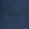 Very Popular Sports Shoe Material 3D Air Mesh Knitted Fabric