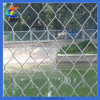 Galvanized Chain Link Fence (CT-5)