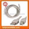 USB 1.1 Printer Cable