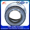 Large Promotion Taper Roller Bearing 32008 Bearing