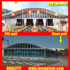 Wedding Party Event Tent for 2000 People Seater Guest From China