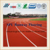 Cn-S03 Full Pur Spu Runway Flooring with Iaaf Certificate