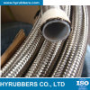 PTFE Hose Smooth Surface Tube