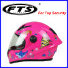 Motorcycle Spare Parts Accessories Safety Protector ABS Helmets for Kids Full Face Half Open Cross Jet 3/4 Without DOT ECE Certificates