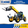 XCMG Official 4.5ton 17m Lifting Height Telescopic Handler Xc6-4517K Forklift Loader Price