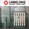 Factory Direct Sale Gas Water Purifer for Water Production Line