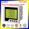 Rh-3D3y LCD Display Digital Multi Functional Power Meter with RS485